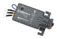 Morningstar SK-6 SunKeeper Solar Controller