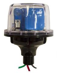 MidNite Solar MNSPD-115 Surge Protection Device