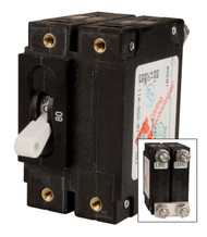 MidNite Solar MNEDC30-300 Circuit Breakers 300VDC