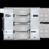 OutBack Power FW1000-DC FLEXware 1000