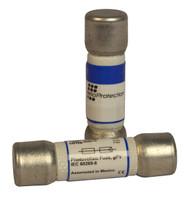 MidNite Solar MN600FUSE-05 5 Amp Fuse