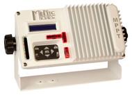 MidNite Solar MNKID-M-W Marine MPPT Controller in White