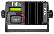 MidNite Solar MNKID-M-B Marine MPPT Controller in Black