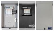MidNite Solar MNTPW2 Combiner for Tesla Power Wall