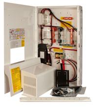 MidNite Solar MNE175STM-240 E-Panel Magnum PAE 120/240VAC