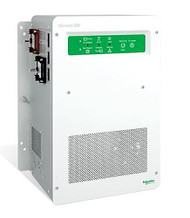 Schneider Electric Conext SW 4024 Inverter/Charger 120/240V