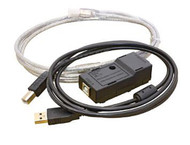 Morningstar UMC-1 USB MeterBus Adapter