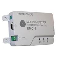 Morningstar EMC-1 Ethernet MeterBus Converter