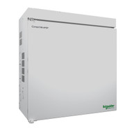 Schneider Electric Conext XW+ Mini Power Distribution Panel