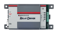 Morningstar RD-1 Relay Driver