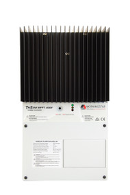 Morningstar TS-MPPT-60-600V-48 TriStar MPPT 600V