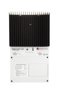 Morningstar TS-MPPT-60-600V-48 TriStar MPPT 600V