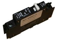MidNite Solar MNEAC20 Circuit Breaker 20A 120VAC