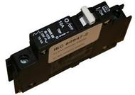 MidNite Solar MNEAC60 Circuit Breaker 60A 120VAC