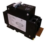 MidNite Solar MNEPV7-300 DIN Circuit Breaker 7A 300VDC