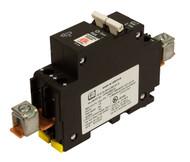 MidNite Solar MNEPV80 DIN Circuit Breaker 80A 150VDC