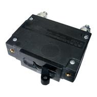 OutBack Power PNL-30-AC/DC Panel Mount Circuit Breaker 30A