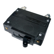 OutBack Power PNL-50-AC/DC Panel Mount Circuit Breaker 50A