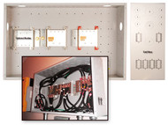 MidNite Solar MNBCB 1000/100, 1000A Battery Combiner Box