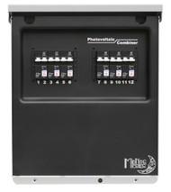 MidNite Solar MNPV12-250 Combiner