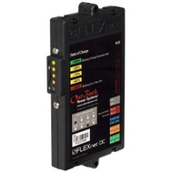 OutBack Power FN-DC FLEXnet DC, DC System Monitoring Device