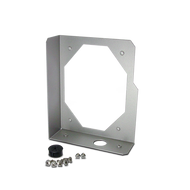 OutBack Power FLEXware FW-MB2 Mounting Bracket for MATE Displays