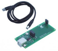 OutBack Power MATE3-USB Communications Card