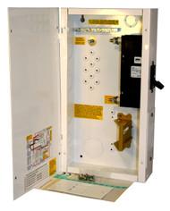 MidNite Solar MNDC125 Mini DC Disconnect