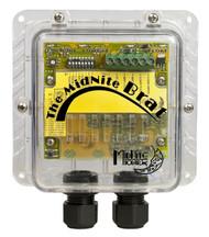 MidNite Solar MNBRAT Brat Charge Controller