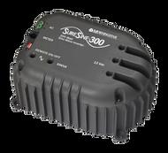 Morningstar SI-300-220V SureSine Inverter 300 Watts