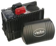 OutBack Power VFXR2612E Vented 230V E Model Inverter