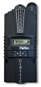 MidNite Solar CLASSIC 200-SL Charge Controller