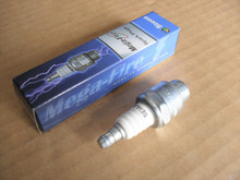 Spark Plug for Lawnboy, Lawn Boy and Champion CJ14, 2 cycle engine 130-070