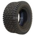 Tire 20x8.00-10 for Carlisle 511111, Turf Saver 4 Ply, Tubeless