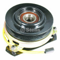Electric PTO clutch for Warner 5215-129 / 5215129 / 255-539