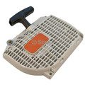 Recoil Starter for Stihl 044, 046, MS440, MS460 chainsaw 11280802100, 11280802102, 11280802104, 1128 080 2100, 1128 080 2102, 1128 080 2104 chain saw