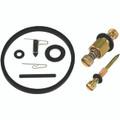 Carburetor Repair Overhaul Kit for Tecumseh H30 and H35, 632615, 632208, 632589