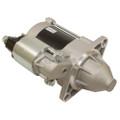 Electric starter for  John Deere 4x2, 6x4 Gator, Diesel Gator, Trail Gator, Worksite Gator, CS and CX Gator Utility Vehicle, TS Gator, G2500K, G4400K, G5500K, G5500KE Generators AW26844, MIA12216