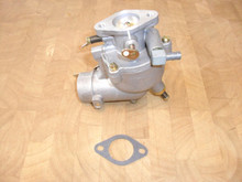 Carburetor for Briggs and Stratton 7 HP, 8 HP, 9 HP, 390323, 394228, 170401, 190412, 195422