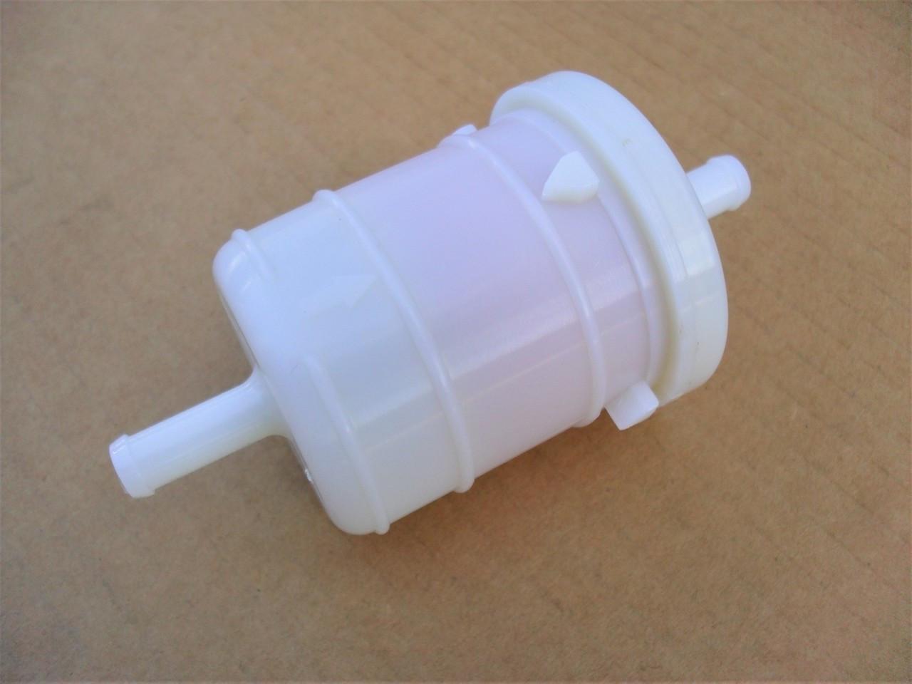 Diesel Fuel Filter For Kubota 1258143010 1258143012 1269143010 Filters 1335143010 12581 43010