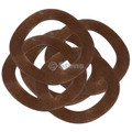 King Pin Wave Washers for Club Car Precedent 102288401