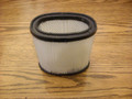 Air Filter for Toro NN10872