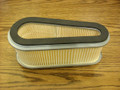 Air Filter with Pre Cleaner for Kawasaki FC540, 11013-1214, 11013-2014, 11013-2098, 11013-2143, 11013-2097