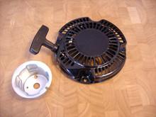 Recoil Starter for Subaru Robin EX17, 2695020100, 2695020110, 2695020120, 2695020130, 2695020140, 269-50201-00, 269-50201-10, 269-50201-20, 269-50201-30, 269-50201-40
