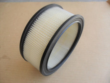 Air Filter for Ariens Zoom 21536400