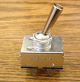 PTO Switch for Scag 48787