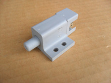 Delta Lawn Mower Interlock Safety Switch 640053, 6400-53, Made In USA