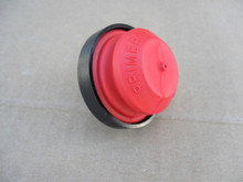 Primer Bulb for Toro S200, S600, CCR1000, CCR2000, CCR2450, CCR3000, Powerlite, snowthrower, 32184, 32182A, 570442A, 570629A, 570629B, 23120003 snowblower, snow blower thrower