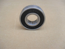 Bearing for Ariens Metro 93700, 05418800, 21546046 Snowthrower Snowblower Snow Blower Thrower