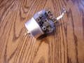 Tecumseh HM100 Carburetor 632242